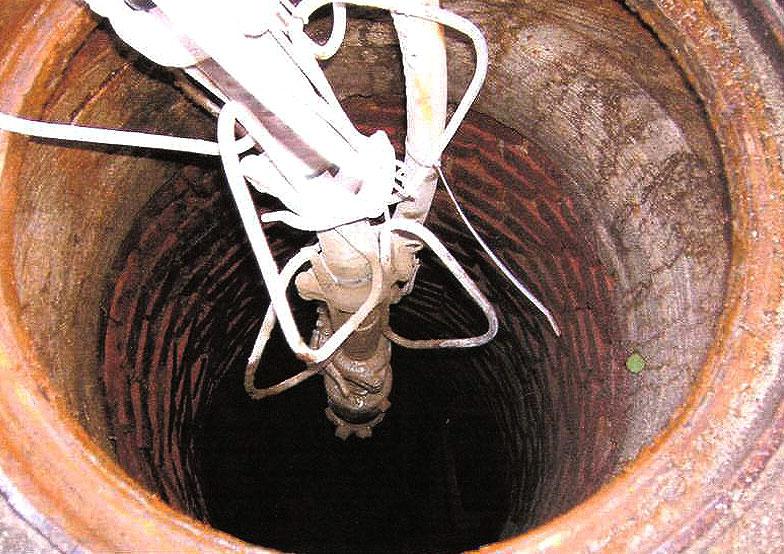 cc_kfa_manhole1