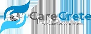 Carecrete Sdn Bhd - Kalmatron Green Concrete