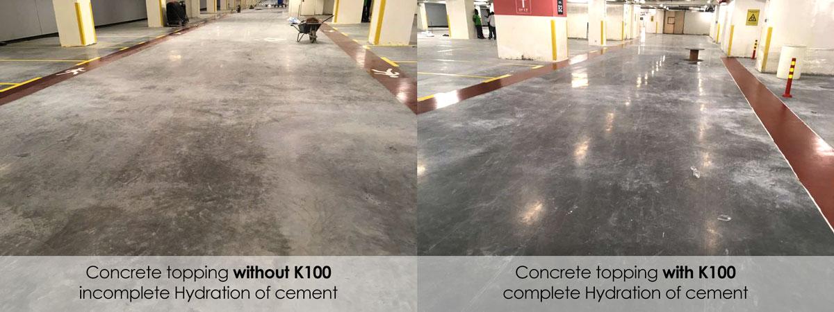 cc_k100_compare