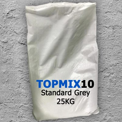 topmix10-product